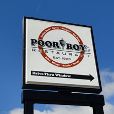 Poor_Boy_Restaurant
